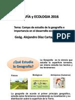 3 Tema Geoecologia Campo de La Geografia 2016
