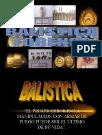 36559848-BALISTICA
