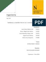Sistemas Constructivos No Convencional (1)