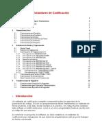 Estándares de Codificaciónv1[1].3.Doc