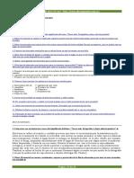 Exucusionismo.pdf