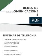 Comunicaciones 1E Coms Corpo