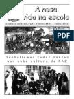 XERMOLO 2003_nº3..pdf