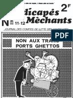 handimechants-n11-12