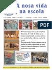 Xermolo 2004_nº 4