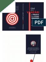 Ghid pentru vanzari.pdf