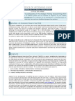 Concept Note CaRAPN Medium Term Strategic Planning Workshop