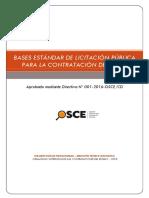 1.Bases_Estandar_LP_Bienes_V2_20161005_001545_941