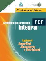 Seminario de formacion integral para el docente.pdf