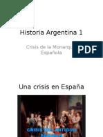HIAARG1CrisisMonarquíaEspañola2016