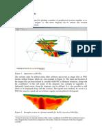 User-guide-to-EriViz.pdf
