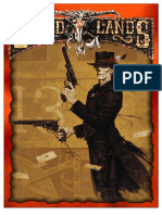 deadlands - marshal screen.pdf