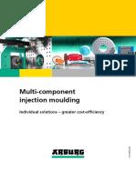 arburg_multi-component_522771_en_gb.pdf