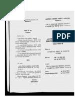 Cod Pt. Calculul Si Alcatuirea Elementelor de C-tie Din Lemn NP005-96