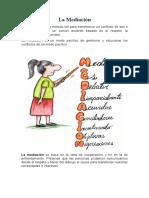 FOLLETO LEY DE MEDIACIÓN.docx