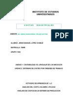 Lopez JesúsManuel Act1