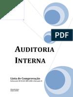 13142633-Auditorias-Internas.pdf