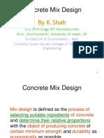 concretedesignmixss-140719061802-phpapp02.pdf