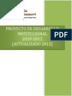 pei_tecnologico.pdf