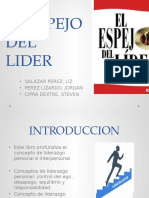 PPT Espejo Del Lider FINAL