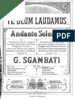 Sgambati - Te deum op. 28.pdf