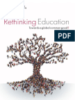 Rethinking Education.pdf