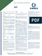 Cuarzoplast PDF 0