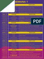 Cronograma Colonia Ferias 2017.PDF