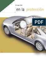 airbags_74.pdf