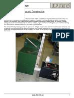 Diseño Flowbench.pdf