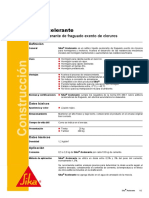 FT-1035-01-10 Sika Acelerante.pdf