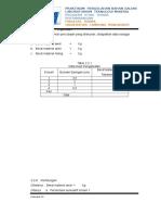 18213_format Perhitungan Sizing