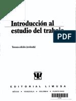 Libro Base 79B09 287 Span