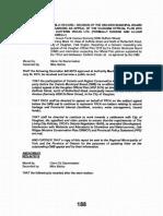 Ontario Municipal Board document