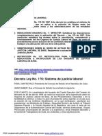decreto_ley_176.pdf