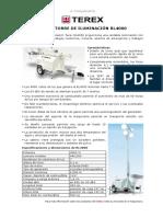 Terex051108_TorreIluminacion.pdf