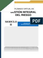 Guia Didactica-gestion Riesgo Modulo 2