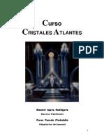 ManualCristalesEtericosAtlantesDRAGONROJO.pdf