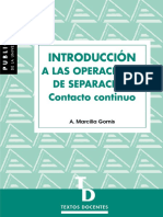 Marcilla_Gomis_Contacto_continuo.pdf