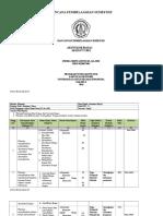 AK115157- Akuntansi Biaya I