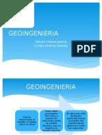 Geo Ingenieria