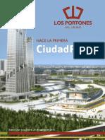Separata LosPortones(22 08)Alta