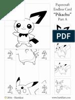 EndlessCard_Pikachu.pdf