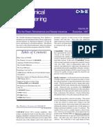 MEN 1297.pdf