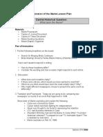 Maine Explosion Lesson Plan.pdf