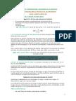 Finanzas Corporativas v.01