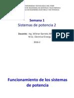 Funcionamiento de los sistemas de potencia.pdf