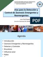 2.3.-Herramientas-zoonosis_2