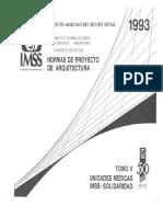 Tomo V.pdf