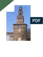 Palatul Italian